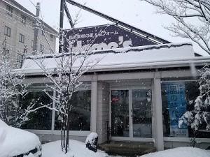 雪のホームズ店舗写真